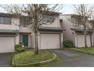 Condo for sale in 7807 NE LOOWIT LOOP 105, Vancouver, WA, 98662