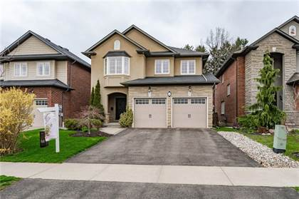 Single Family for sale in 32 Secinaro Avenue, Ancaster, Ontario, L9G0C6