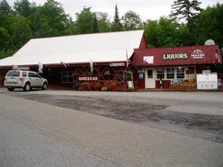Apartment for sale in 1601 Tupper Lake Rd, Long Lake, NY, 12847