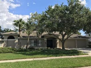 Single Family for sale in 3425 FAIRFIELD TRAIL, Clearwater, FL, 33761