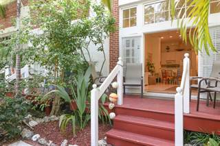 Townhouse for sale in 101 Front 23, Key West, FL, 33040