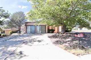 Single Family for sale in 3737 Valerie Place NE, Albuquerque, NM, 87111