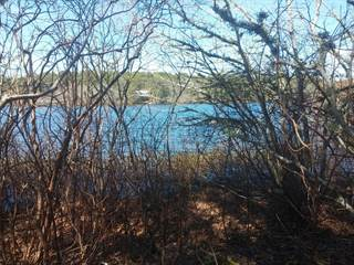 Land for sale in 34 Red Pine Dr, Harwich, MA, 02645
