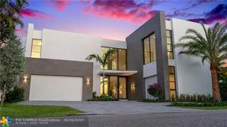 Photo of 4232 E Tradewinds Ave, Fort Lauderdale, FL