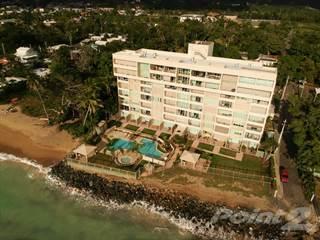 Condo for sale in Pelican Reef Condo 703, Rincon, PR, 00677