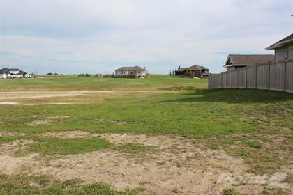 Lots And Land for sale in 17 Whitetail Green, Mundare, Alberta, T0B 3H0