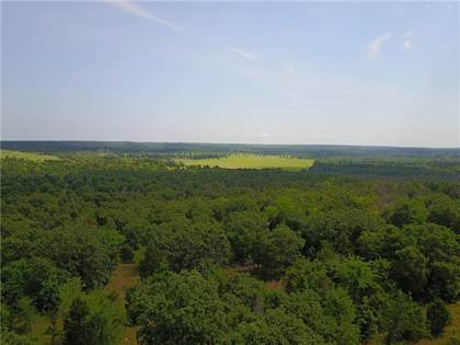 Lots And Land for sale in 1908  N Main, Greenwood, AR, 72936