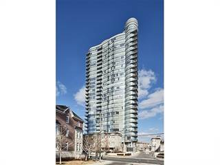 Condo for sale in 15 Windermere Ave, Toronto, Ontario, M6S5A2