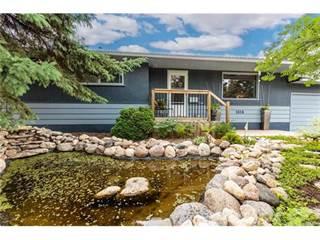 Residential Property for sale in 1618 Cumberland Avenue South, Saskatoon, Saskatchewan