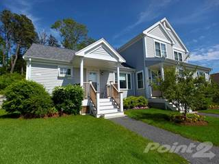 Apartment for rent in Lake Street Terrace - 3 Bed 1.5 Bath Townhome, Harwich, MA, 02646