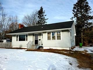 Single Family for sale in 1206 Owen Rd, North Kentville, Nova Scotia, B4N 2W9