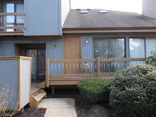 Townhouse for sale in 31 CHESTNUT CT, Greater Liberty Corner, NJ, 07920