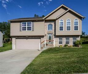 Single Family for sale in 300 Brentwood Drive, Dry Ridge, KY, 41035