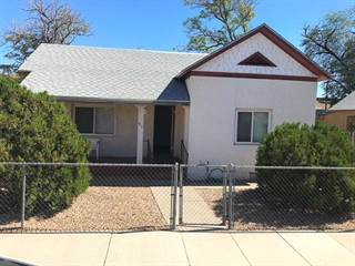 Single Family for rent in 808 3rd Street SW, Albuquerque, NM, 87102