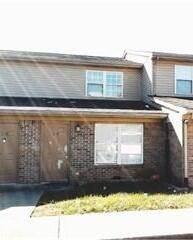 Residential Property for sale in 1100 Horseman Lane 49, Lexington, KY, 40504
