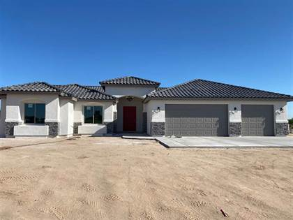 Residential Property for sale in 0000 S AVE 4 E, Yuma, AZ, 85365