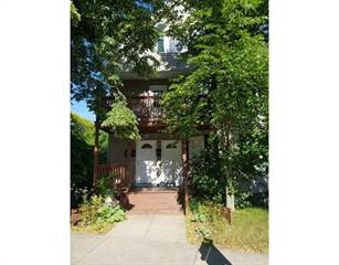 Multi-family Home for sale in 963-965 Main St, Malden, MA, 02148