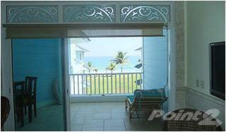 Apartment for sale in Reduced, Priced To Sell! 1 Bedroom Ocean Front Condo, Cabarete, Cabarete, Puerto Plata