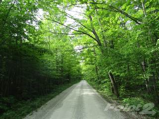 Land for sale in LT 15 CONCESSION 4, Meaford, Ontario, N0H 1E0