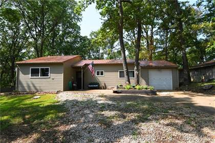 Residential Property for sale in 51 Hidden Drive, Greater Sunrise Beach, MO, 65020