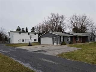Single Family for sale in 938 W Wallen Road, Fort Wayne, IN, 46825
