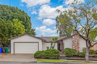 Single Family for sale in 8545 Jackie Dr., San Diego, CA, 92119