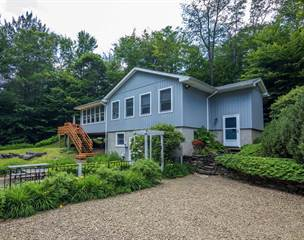 Residential Property for sale in 112 Tannery Road, Laporte, PA, 18626