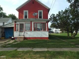 Multi-family Home for sale in 233 W Front, Stockton, IL, 61085