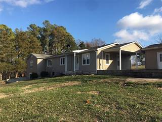 Single Family for sale in 0 BCR 408, Leopold, MO, 63760