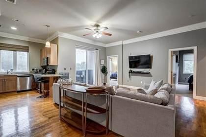 Residential Property for sale in 140 Alden Avenue NW 202, Atlanta, GA, 30309