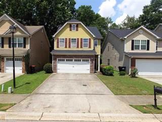 Single Family for sale in 2165 Capella Cir, Atlanta, GA, 30331