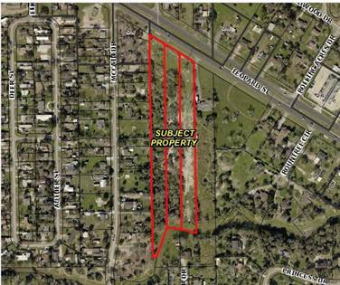 Lots And Land for sale in 10067 Leopard St, Corpus Christi, TX, 78410
