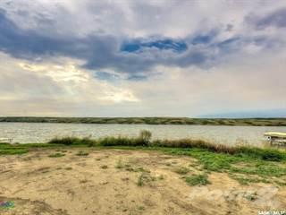 Land for sale in LOT 20 Sunset BOULEVARD, RM of Dufferin No 190, Saskatchewan