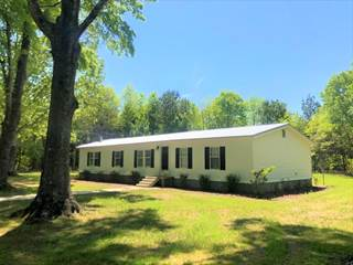 Residential Property for sale in 622 Davis Road, Starkville, MS, 39759
