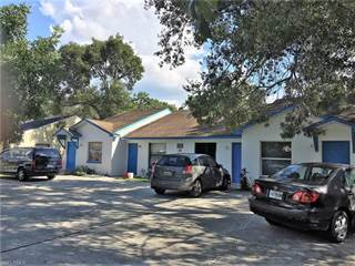 Residential for sale in 3838 Madison AVE, Fort Myers, FL, 33916