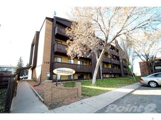 Condo for sale in 139 St Lawrence COURT 107, Saskatoon, Saskatchewan, S7K 4H3