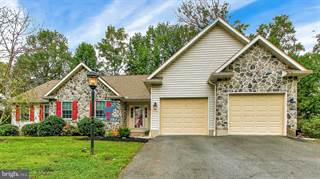 Photo of 310 GRANDE VALLEY ROAD, Reading, PA