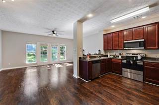 Townhouse for sale in 4416 Stone Gate Way, East Point, GA, 30344