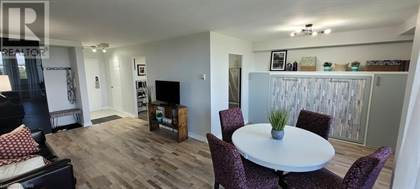 Single Family for sale in 3 MASSEY Square Unit 1608, East York, Ontario, M4C5L5