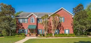 Single Family for sale in 1252 Patrick St, Daphne, AL, 36526