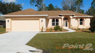 Single Family for sale in 50 Leanni Way, Palm Coast, FL, 32137