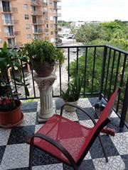 Condo for sale in 12500 NE 15th Ave 601, North Miami, FL, 33161