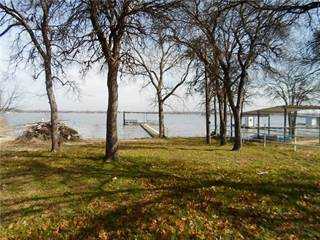 Single Family for sale in 807 County Road 237, Eastland, TX, 76448