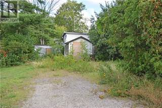 Land for sale in 462 TIMMINS STREET, North Bay, Ontario, P1B4K7