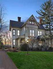 Single Family for sale in 849 South Lincoln, Salem, OH, 44460