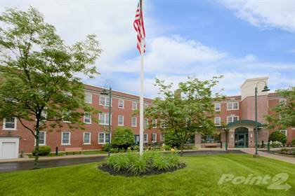 Apartment for rent in East Mountain View, Westfield, MA, 01085