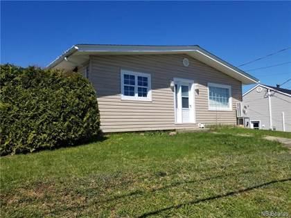 Single Family for sale in 860 O'Neil Avenue, Bathurst, New Brunswick, E2A2L2