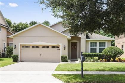 Residential Property for sale in 2768 PEPPER LANE, Orlando, FL, 32812