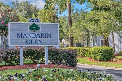Residential Property for sale in 3270 RICKY DR 1802, Jacksonville, FL, 32223