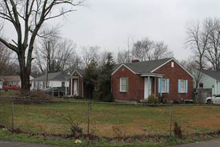 Multi-family Home for sale in 116 Steedly Dr, Louisville, KY, 40214